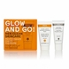 REN - Glow and Go! Kit