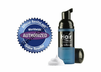 RevitaLash - Hair Advanced Hair Volume Enhancer