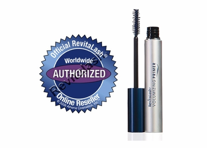 RevitaLash - Volumizing Eyelash Primer