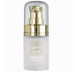 Rilastil - Lady Progression Energizing Serum