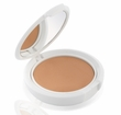 Rilastil - Make Up Color Corrector Non Oil SPF 15 For Normal-Mixed Skin