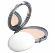 Rilastil - Makeup Compact Powder