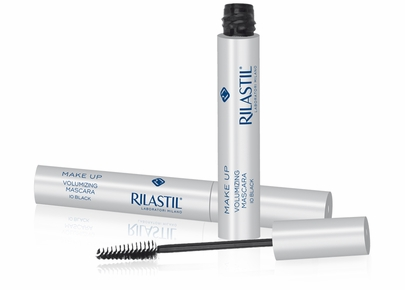 Rilastil - Makeup Volumizing Mascara