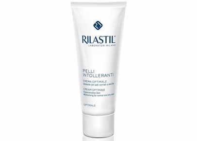 Rilastil - Optimale Cream For Hypersensitive Skin