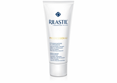 Rilastil - Progression HD Brightness Intensifier Cream
