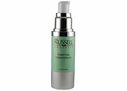 Russell Organics - Purifying Concentrate