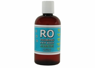 Russell Organics - Volumizing Hair Wash