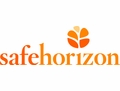 Safe Horizon Fundraising Campaign Savings