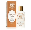 Skin and Co Roma - Sicilian Body Lotion Ultra Conditioning Treatment
