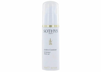 Sothys - Active-Contour Tensor Gel (Eyes)