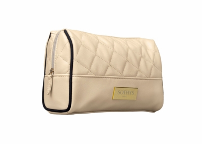 Sothys - Chic Makeup Bag (GWP)