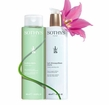 Sothys - Clarity Cleansing Milk & Clarity Lotion Duo Double Size