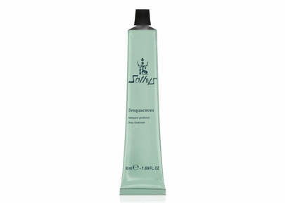 Sothys - Desquacrem Deep Cleanser 60�s Limited Edition