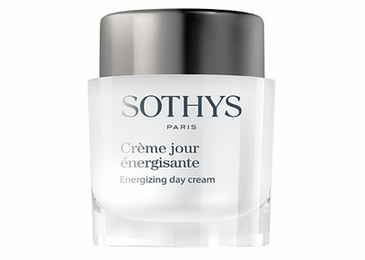 Sothys - Energizing Day Cream
