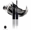 Sothys - Essential Mascara Limited Edition 10 Noir Essentiel