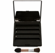 Sothys - Eye Shadow Trio Box