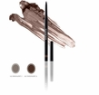 Sothys - Eyebrow Pencil Superfine Line