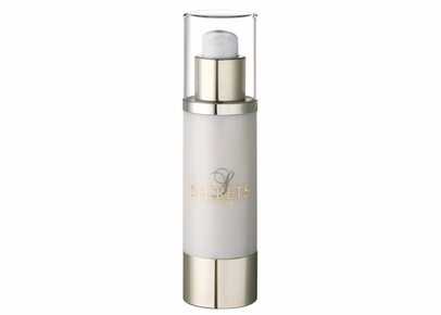 Sothys - Global Anti-Age De-stressing Serum