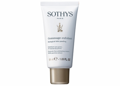 Sothys - Gommage Exfoliant Biological Skin Peeling