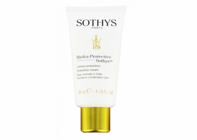 Sothys - Hydra Protective Creme