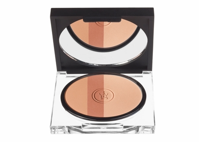 Sothys - Illuminating Trio For Face & Eyes