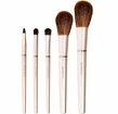 Sothys - Makeup Brushes Set