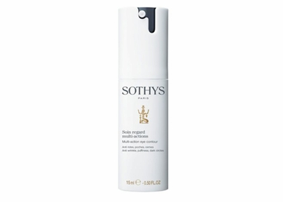Sothys - Multi-Action Eye Contour
