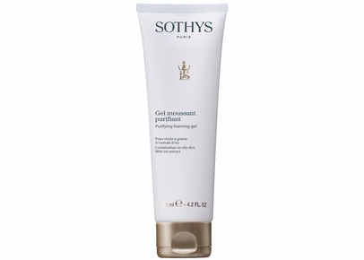 Sothys - Purifying Foaming Gel