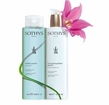 Sothys - Purity Cleansing Milk & Purity Lotion Duo Double Size