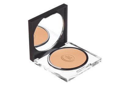 Sothys - Teint Lumineux Velvety Compact Foundation