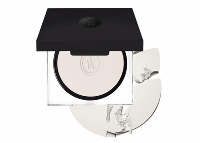 Sothys - Teint Transparent Fixating Compact Powder