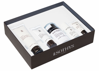 Sothys - [W.]+ Brightening Collection