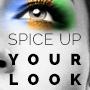 Spice Up Your Look - up to $40 off store-wide - ended