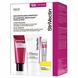 StriVectin - Skin Revitalizing Essentials Set