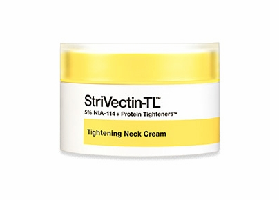 StriVectin - StriVectin-TL Tightening Neck Cream Travel Size (GWP)