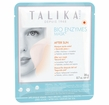 Talika - Bio-Enzymes Mask After-Sun