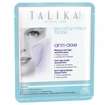 Talika - Bio-Enzymes Mask Anti-Age