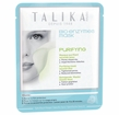Talika - Bio-Enzymes Mask Purifying