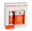 TanTowel - Express Self-Tan Kit