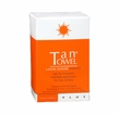 TanTowel - Plus Self-Tan Towelette (10 Packets)