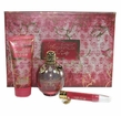 Taylor Swift - Enchanted Wonderstruck Gift Set (EDP+BL+Solid Perfume Pencil)