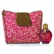 Taylor Swift - Enchanted Wonderstruck Travel Case Gift Set