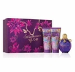Taylor Swift - Wonderstruck Gift Set (EDP+BL+SG)