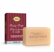 The Art of Shaving - Body Soap with Sandalwood Essential Oil