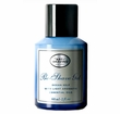 The Art of Shaving - Pre-Shave Gel Ocean Kelp with Light Aromatic Essential Oils