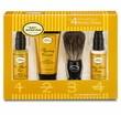 The Art of Shaving - Starter Kit Lemon