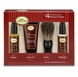 The Art of Shaving - Starter Kit Sandalwood