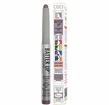 theBalm - Batter Up Eyeshadow Stick Pinch Hitter