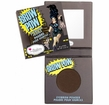 theBalm - Brow Pow Eyebrow Powder - Dark Brown