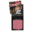 theBalm - Downboy Matte Blush